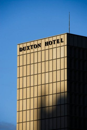 The Duxton